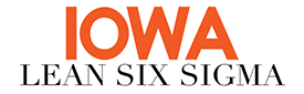 Iowa_LSS-logo