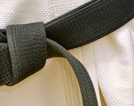 LSS Iowa - Lean Six Sigma Black Belt