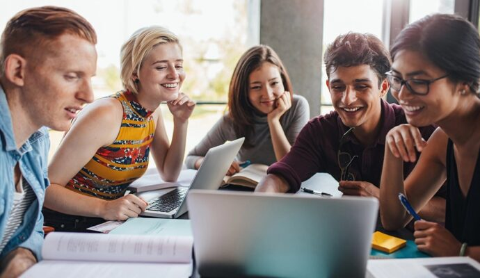 LSS Iowa - Lean Six Sigma Curriculum for High School Students