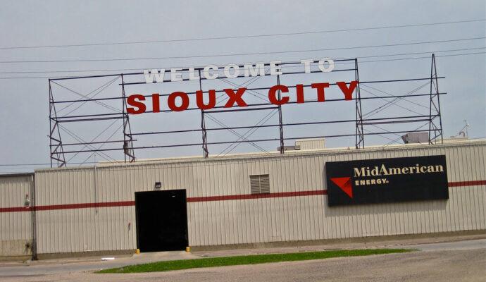 LSS Iowa - Sioux-city-IA
